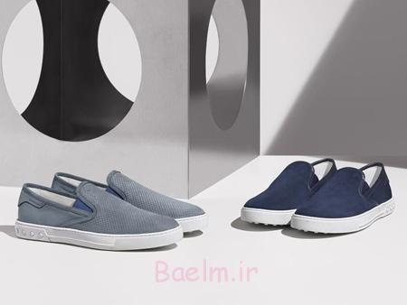 مدل کفش چرم مردانه,مدل کفش مردانه