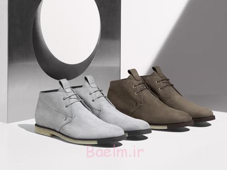 شیک ترین مدل کفش مردانه, کفش مردانه