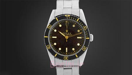 طراحی جدیدترین مدل ساعت,طراحی انواع مدل ساعت