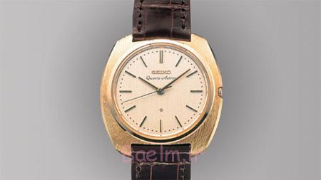 جدیدترین مدل ساعت,طراحی جدیدترین مدل ساعت