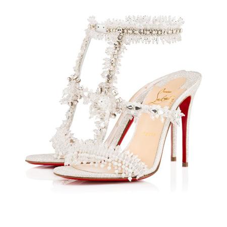 کفش عروس سال 2016, مدل کفش عروس سال 95