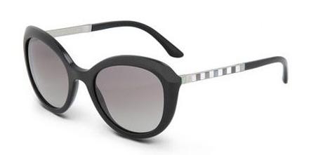 عینک زنانه برند آرمانی, مدل عینک آفتابی زنانه تصاویر عینک های زنانه و دخترانه مدل جدید سال 2016