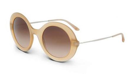 معرفی عینک آفتابی زنانه برند آرمانی,انواع عینک برند آرمانی
