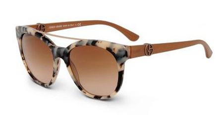 عینک های زنانهعینک های آفتابی زنانه و دخترانه مدل جدید و شیک و زیبا