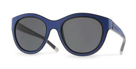 انواع عینک برند آرمانی,عینک های آفتابی زنانه