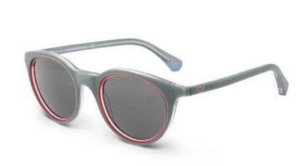 تصاویر عینک های برند آرمانی,معرفی عینک آفتابی زنانه برند آرمانی
