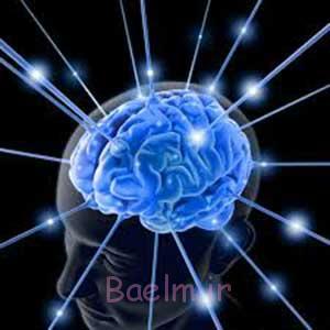 ارتقا تمرکز مغزی و حافظه