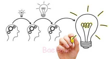 نوآوری در کسب و کار