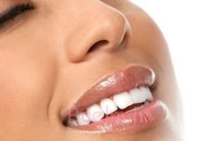 رازهایی برای داشتن دندانهایی سفید و درخشان!!