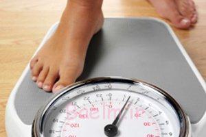 این ورزش نتایج خوبی برای کاهش وزن خواهد داشت
