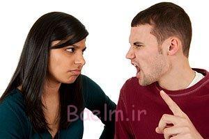 همسرتان را با این روش ها شیرفهم کنید!!