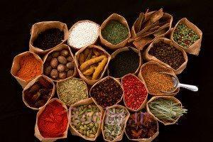 تجویزهای ساده طب سنتی برای درخشندگی مو، جایگزین کرم ضدآفتاب و....