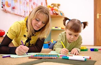 مضرات کلاس آموزشی برای کودکان, فایده کلاس آموزشی برای کودکان