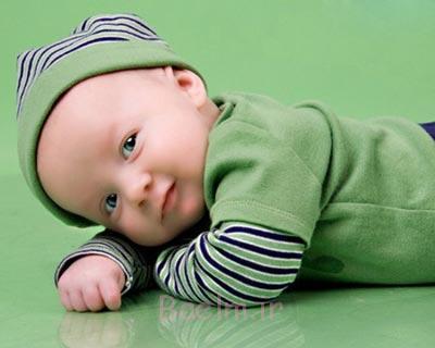 هیدروسل در کودکان,درمان هیدروسل کودکان