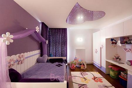 مدل های دکوراسیون و چیدمان اتاق خواب جدید ، شیک و زیبا