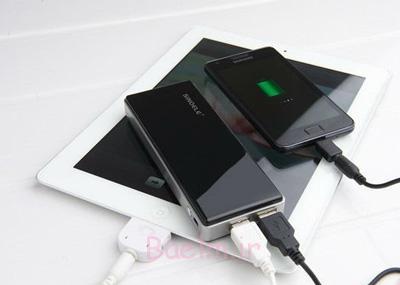 ترفند موبایل, علت داغ شدن تلفن همراه