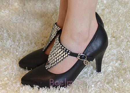 مدل کفش مجلسی زنانه, جدیدترین مدل کفش مجلسی زنانه, کفش مجلسی زنانه شیک