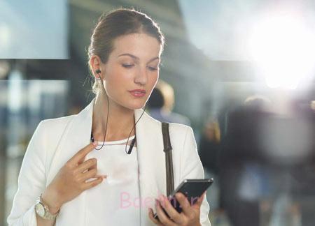 تاثیرات امواج موبایل بر انسان, مضرات امواج موبایل,هندزفری مویابل