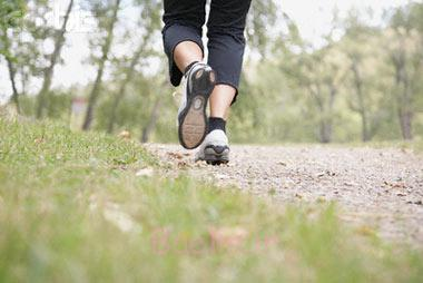 علت افزایش وزن هنگام دویدن, علت کم نکردن وزن هنگام دویدن, دویدن