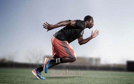 دویدن, علت کم نکردن وزن هنگام دویدن,خوردن غذاهای پر کالری پس از دویدن
