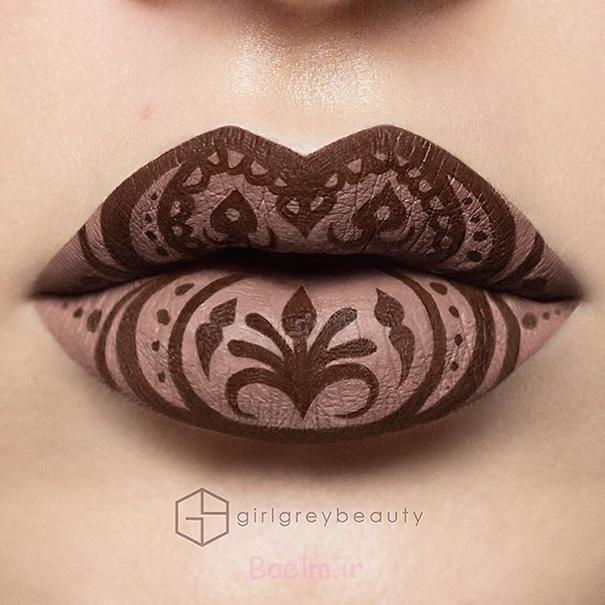 lip-art-make-up-andrea-reed-girl-grey-beauty-46__605
