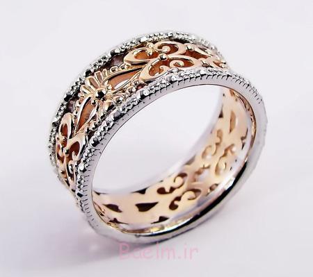 حلقه عروسی, حلقه عروسی قیمت, انگشتر عروس, انگشتر عروس وداماد