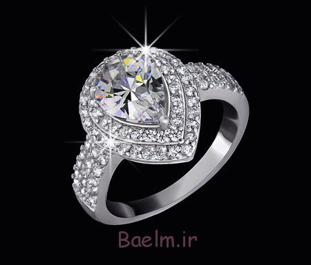 جدیدترین حلقه های نامزدی , انگشتر عروسی, انگشتر عروسى, انگشتر عروس داماد,