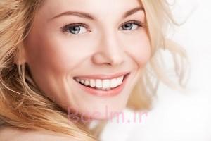 افزایش هورمون جنسی باعث آسیب دهان ودندان می شود؟