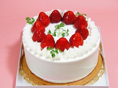 کیک اسفنجی,طرز تهیه کیک اسفنجی,کیک اسفنجی ساده