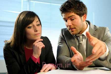 ازدواج بدون شناخت کافی