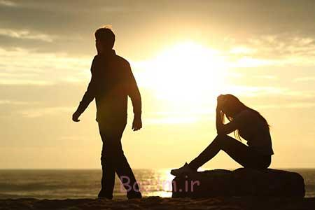 بهترشدن رابطه عاشقانه