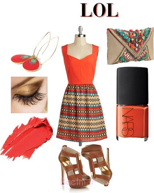 12-Latest-Summer-Fashion-Outfits-Clothing-Styles-For-Girls-Women-2014-10