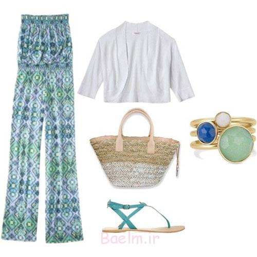 12-Latest-Summer-Fashion-Outfits-Clothing-Styles-For-Girls-Women-2014-11