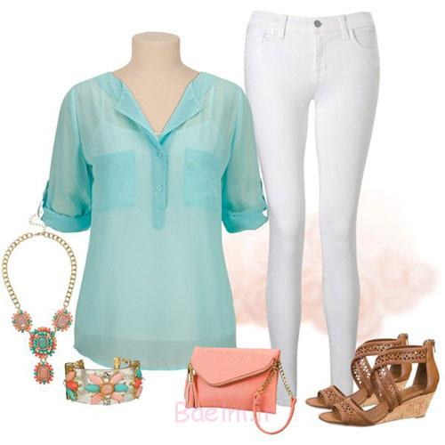 12-Latest-Summer-Fashion-Outfits-Clothing-Styles-For-Girls-Women-2014-13
