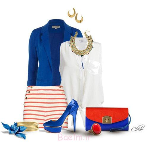 12-Latest-Summer-Fashion-Outfits-Clothing-Styles-For-Girls-Women-2014-5