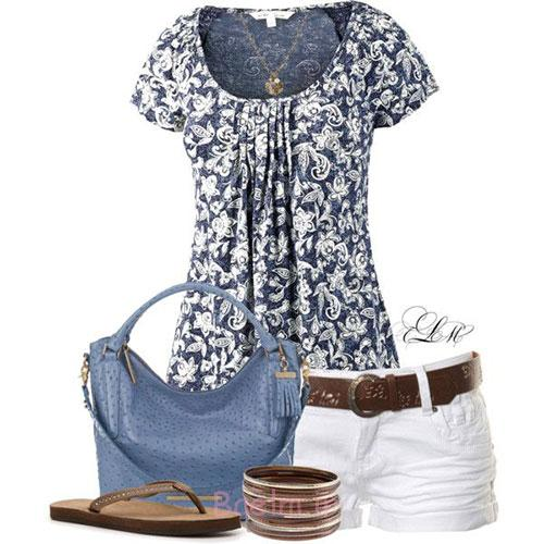 15-Latest-Summer-Fashion-Trends-Clothing-Styles-For-Girls-Women-2014-4