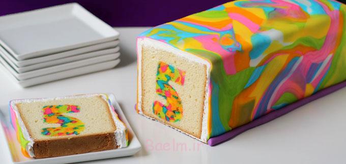 2014/05/22 تعجب کیک-step17-680x324