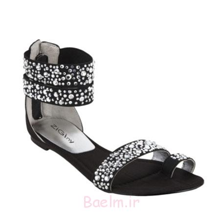 Awesome-Collection-Of-Bakers-Sandals-For-Women-2013-1