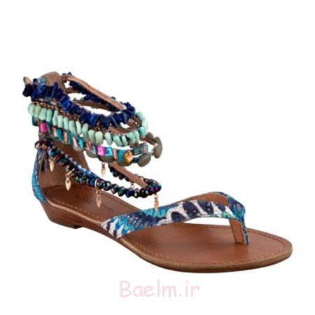 Awesome-Collection-Of-Bakers-Sandals-For-Women-2013-2