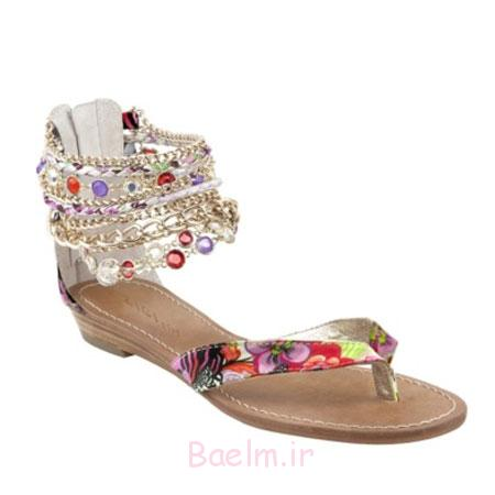 Awesome-Collection-Of-Bakers-Sandals-For-Women-2013-3