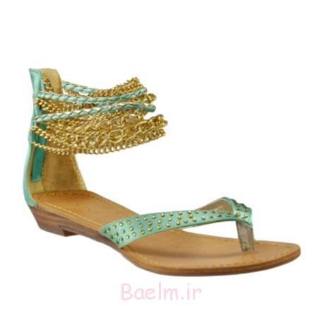 Awesome-Collection-Of-Bakers-Sandals-For-Women-2013-4