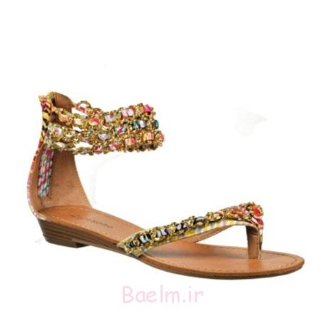 Awesome-Collection-Of-Bakers-Sandals-For-Women-2013-5