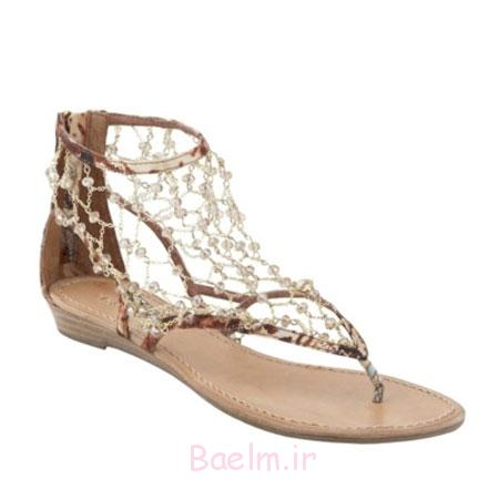 Awesome-Collection-Of-Bakers-Sandals-For-Women-2013-6