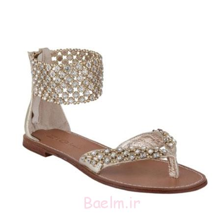 Awesome-Collection-Of-Bakers-Sandals-For-Women-2013-7