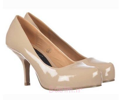 20+ Lovely Pastel Heels for 2016 10