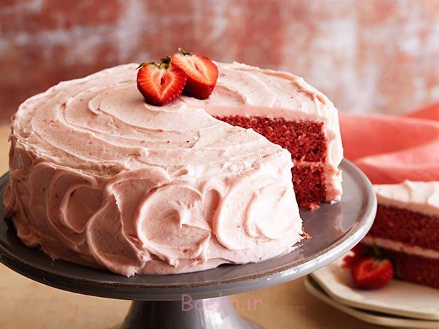 PB0210-1_Strawberry-Cake_s4x3