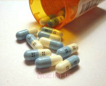 مصرف فلوکستین در بارداری,افسردگی در بارداری