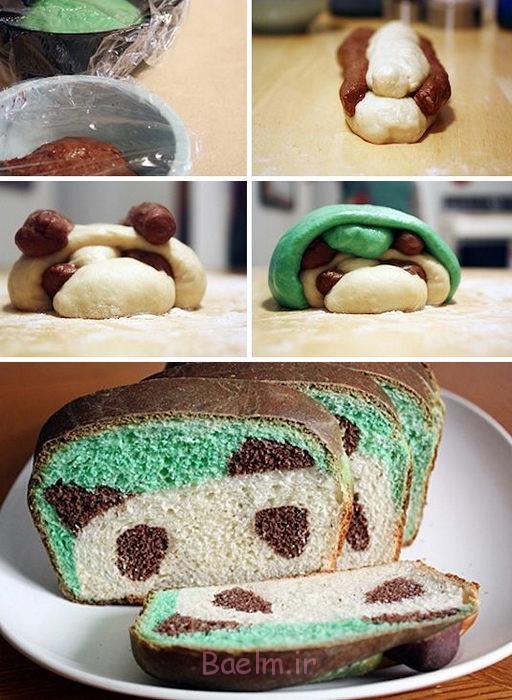 کیک-با-تعجب-داخل-13