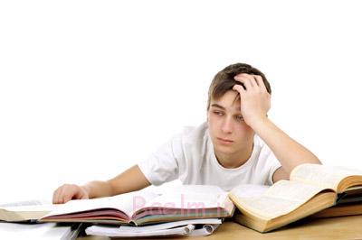 امتحانات,امتحان,زمان امتحانات