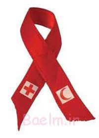 تست HIV در منزل چیست؟